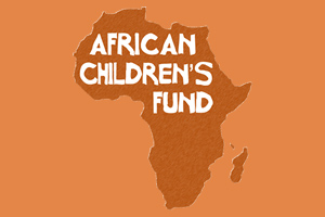 African Children's Fund