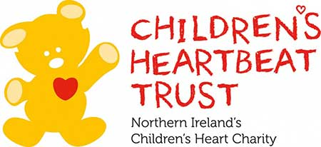 Children's Heartbeat Trust