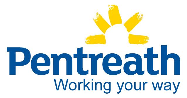 Pentreath